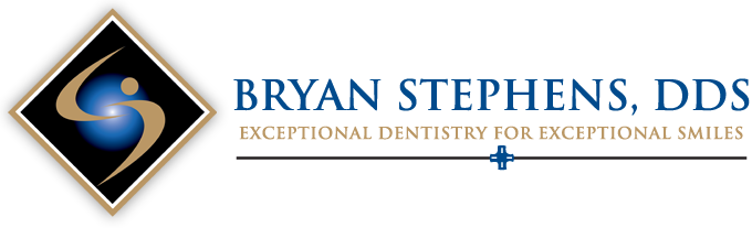 Bryan Stephens, DDS | Exceptional Dentistry for Exceptional Smiles