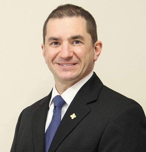 Dr Stephens