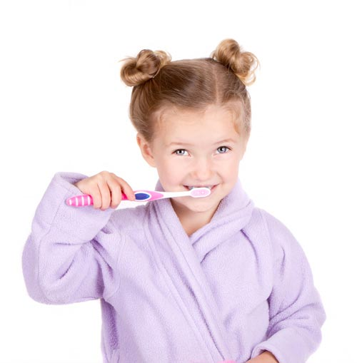 Protecting Your Children's Precious Smiles Fairlawn Children's Dental Care