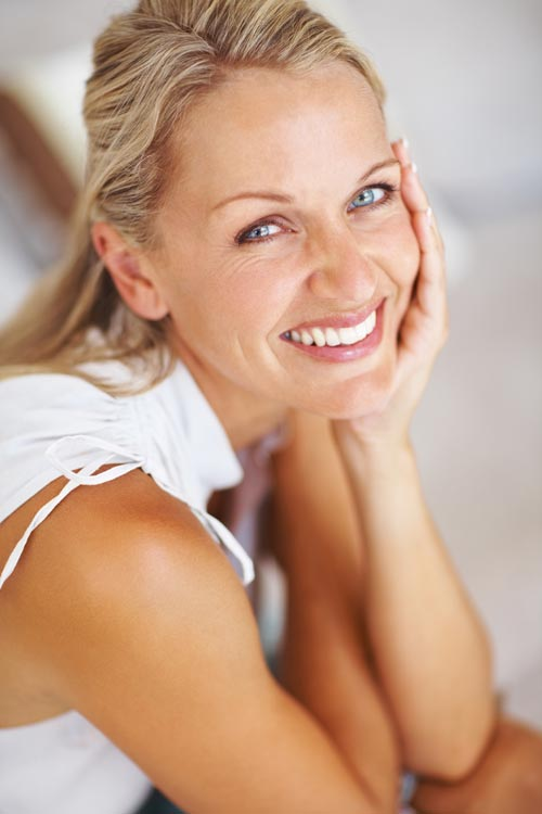 Discover Your Most Beautiful Smile With Fairlawn Cosmetic Dental Care