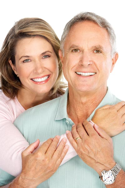 Northeast Ohio Restorative Dentistry Repairing and Revitalizing any Smile