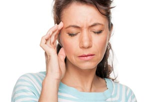 Help for Akron Ohio TMJ Disorder Find Your Symptoms